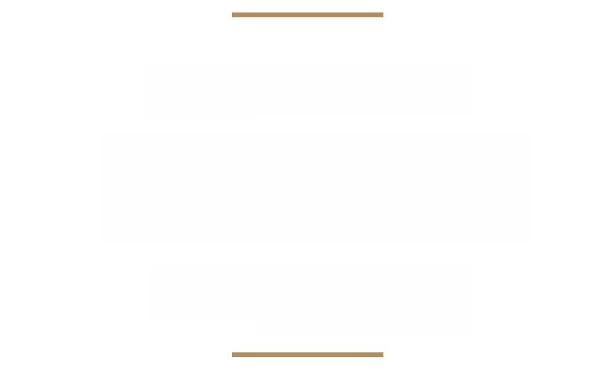 Davis Bronze